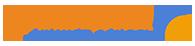 Mobiliteach – Summer School Logo